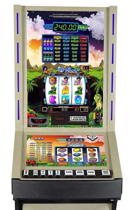 Atlantis casino las vegas