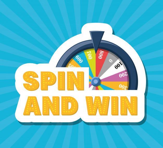 Spin and win, diccionario básico de máquinas tragaperras
