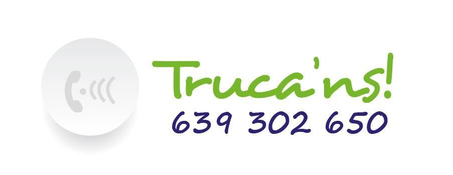 Truca'ns al 639302650
