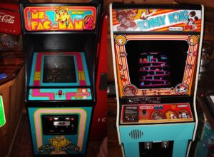 maquinas-recreativas-arcade